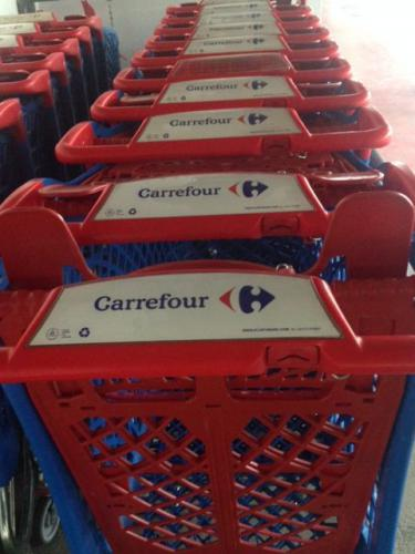1_Carrefour